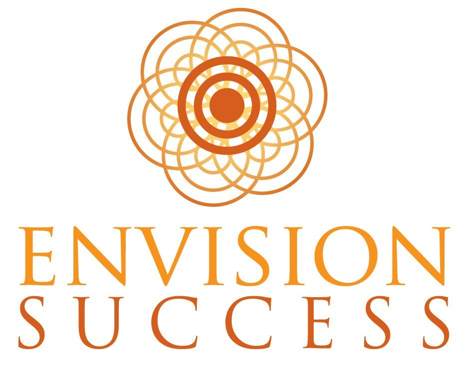 Envision Success Inc|Executive and Personal Coaching